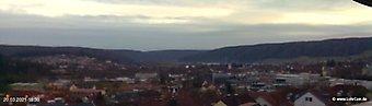 lohr-webcam-20-03-2021-18:30