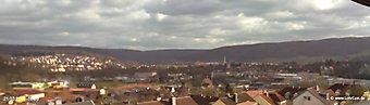 lohr-webcam-21-03-2021-16:20