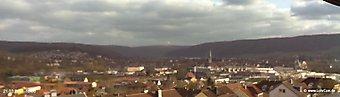 lohr-webcam-21-03-2021-16:50