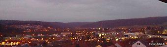 lohr-webcam-22-03-2021-06:10
