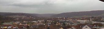 lohr-webcam-22-03-2021-09:00
