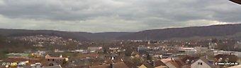 lohr-webcam-22-03-2021-15:20