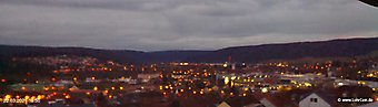 lohr-webcam-22-03-2021-18:50