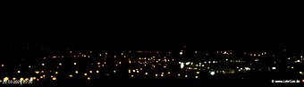 lohr-webcam-22-03-2021-20:30