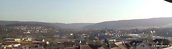 lohr-webcam-24-03-2021-15:20