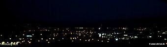 lohr-webcam-24-03-2021-19:20