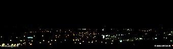 lohr-webcam-24-03-2021-20:10
