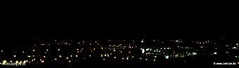lohr-webcam-24-03-2021-20:30