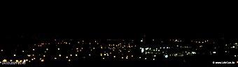lohr-webcam-24-03-2021-20:40