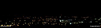 lohr-webcam-24-03-2021-21:40