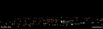 lohr-webcam-24-03-2021-22:50