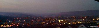 lohr-webcam-25-03-2021-05:50