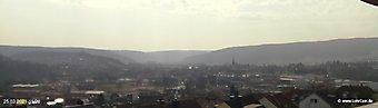 lohr-webcam-25-03-2021-11:20