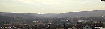 lohr-webcam-25-03-2021-11:50