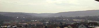 lohr-webcam-25-03-2021-12:10