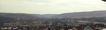 lohr-webcam-25-03-2021-12:30