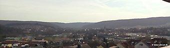 lohr-webcam-25-03-2021-13:10