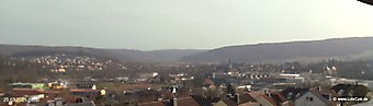 lohr-webcam-25-03-2021-16:00