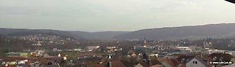 lohr-webcam-25-03-2021-16:50