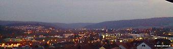 lohr-webcam-25-03-2021-19:00