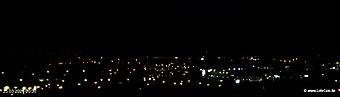 lohr-webcam-25-03-2021-20:30
