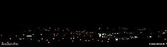 lohr-webcam-26-03-2021-01:50