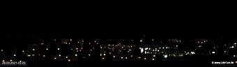 lohr-webcam-26-03-2021-03:20