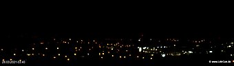 lohr-webcam-26-03-2021-03:40