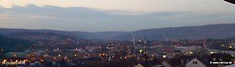 lohr-webcam-26-03-2021-06:00