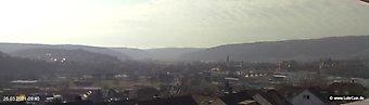 lohr-webcam-26-03-2021-09:40