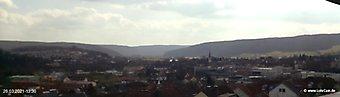 lohr-webcam-26-03-2021-13:30