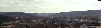 lohr-webcam-26-03-2021-13:50
