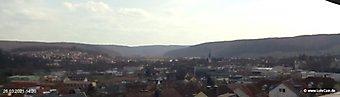 lohr-webcam-26-03-2021-14:30
