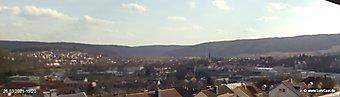 lohr-webcam-26-03-2021-15:20