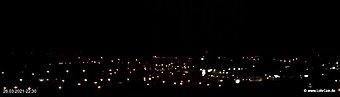 lohr-webcam-26-03-2021-22:30