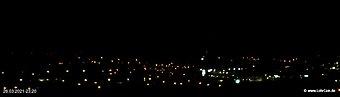 lohr-webcam-26-03-2021-23:20