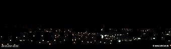 lohr-webcam-26-03-2021-23:30