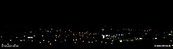 lohr-webcam-27-03-2021-00:40