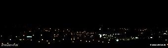 lohr-webcam-27-03-2021-01:20