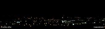 lohr-webcam-27-03-2021-02:00