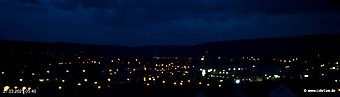 lohr-webcam-27-03-2021-05:40