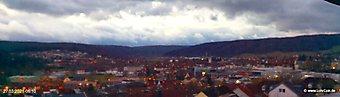lohr-webcam-27-03-2021-06:10