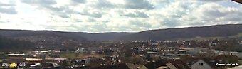 lohr-webcam-27-03-2021-10:10