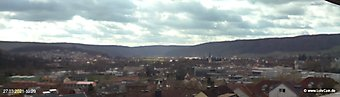 lohr-webcam-27-03-2021-10:20