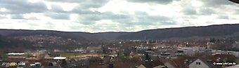 lohr-webcam-27-03-2021-10:30