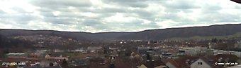 lohr-webcam-27-03-2021-10:50
