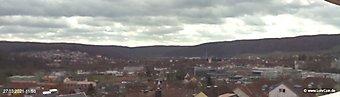 lohr-webcam-27-03-2021-11:50