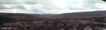 lohr-webcam-27-03-2021-13:40
