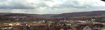 lohr-webcam-27-03-2021-15:20