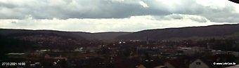 lohr-webcam-27-03-2021-16:00